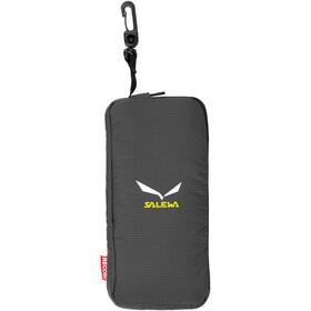 SALEWA Smartphone Isolatie, zwart